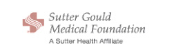 Sutter Gould Medical Foundation