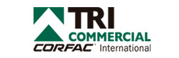 tri-commercial